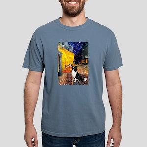 5.5x7.5-CAFE-BordC2.png Mens Comfort Colors Shirt