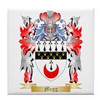 Mogg Tile Coaster