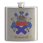 Moffett Flask