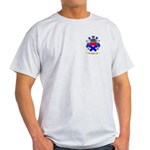 Moffatt Light T-Shirt