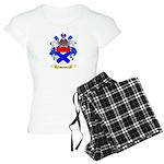 Moffatt Women's Light Pajamas