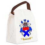 Moffatt Canvas Lunch Bag