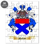 Moffatt Puzzle