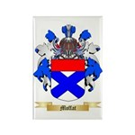 Moffat Rectangle Magnet (100 pack)
