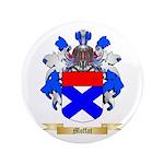 Moffat Button