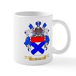 Moffat Mug