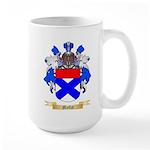 Moffat Large Mug