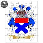 Moffat Puzzle