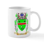 Mody Mug