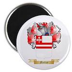 Mobley Magnet