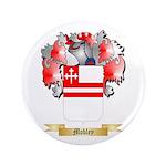 Mobley Button