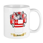 Mobley Mug