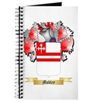 Mobley Journal