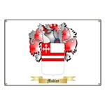 Mobley Banner