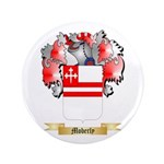 Moberly Button