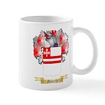 Moberly Mug