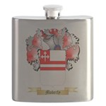 Moberly Flask