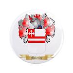 Moberley Button