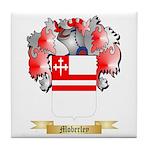 Moberley Tile Coaster