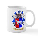 Mobbs Mug
