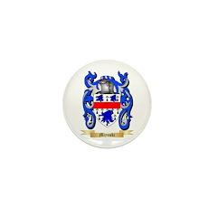Miynski Mini Button (100 pack)