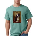 MP-Lincoln-Boxer1up Mens Comfort Colors Shirt