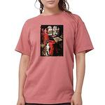 TILE-Lady-Boxer5-Brindle Womens Comfort Colors