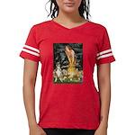 5.5x7.5-MidEve-Boxer2nat Womens Football Shirt
