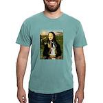 8x10-Mona-Boxer1-eup Mens Comfort Colors Shirt