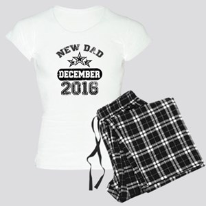 new dad december 2016 pajamas