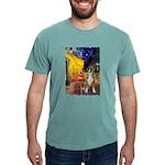 MP-Cafe-Boxer1up Mens Comfort Colors Shirt