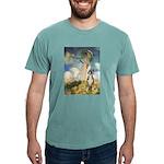 MP-Umbrella-Boxer1up Mens Comfort Colors Shirt