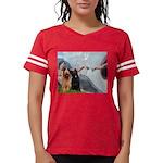 MP-Creation-Briard-Pair Womens Football Shirt