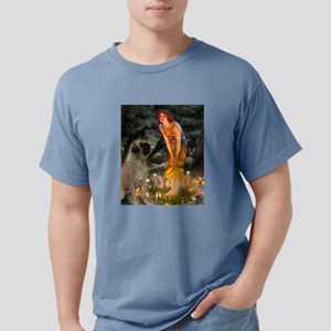 MP-MidEve-Mastiff7 Mens Comfort Colors Shirt