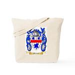Miynar Tote Bag