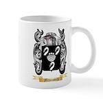 Mitsnovich Mug