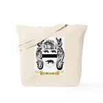 Mitford Tote Bag