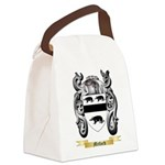 Mitford Canvas Lunch Bag