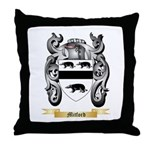 Mitford Throw Pillow