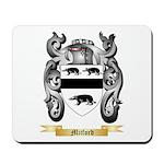 Mitford Mousepad