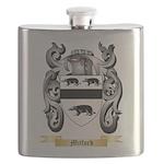 Mitford Flask