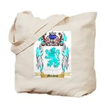 Mitchem Tote Bag