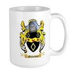 Mitchelson Large Mug