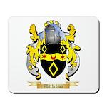 Mitchelson Mousepad