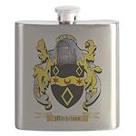 Mitchelson Flask