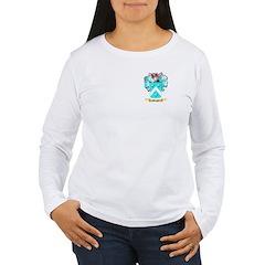 Mitchell English T-Shirt