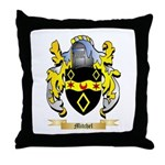Mitchel Throw Pillow