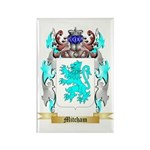 Mitcham Rectangle Magnet (10 pack)