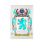Mitcham Rectangle Magnet (100 pack)