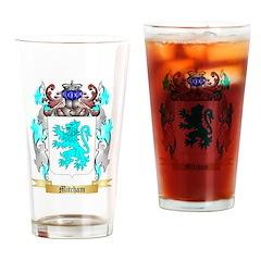 Mitcham Drinking Glass